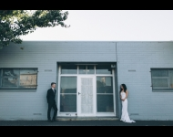 Australian-Wedding-Photographer-0911