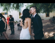 Australian-Wedding-Photographer-071
