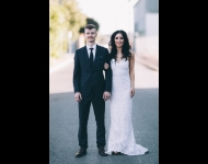 Australian-Wedding-Photographer-0861